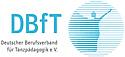 logo_dbt