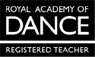 logo_royal_academy-Xx57